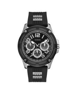 Reloj Guess Mens Sport GW0051G1 Para Caballero