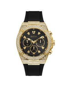 Reloj Guess Mens Sport GW0060G2 Para Caballero