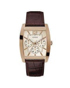 Reloj Guess Mens Dress GW0064G2 Para Caballero