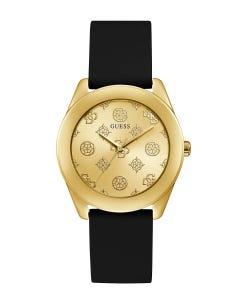 Reloj Guess Peony G Para Dama