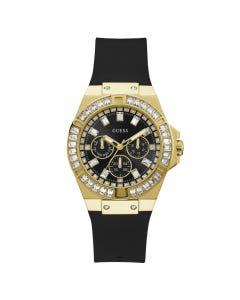 Reloj Guess Ladies Sport GW0118L1 Para Dama