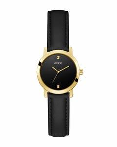 Reloj GUESS Mini Nova Para Dama