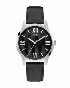 Reloj GUESS Campbell Para Caballero