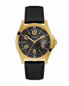 Reloj GUESS Deck Para Caballero