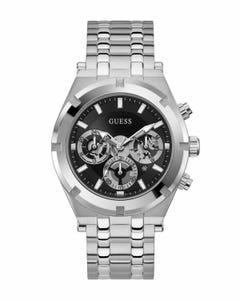 Reloj GUESS Continental Para Caballero