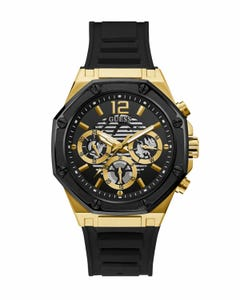 Reloj GUESS Momentum Para Caballero