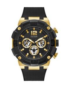 Reloj Guess Navigator Caballero