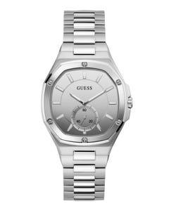 Reloj Guess Octavia Dama