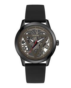 Reloj Guess Trilogy Caballero