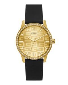 Reloj Guess G Check Dama