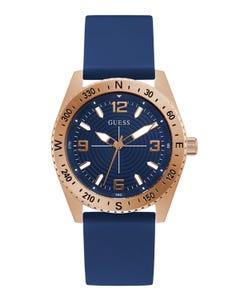 Reloj Guess North Caballero