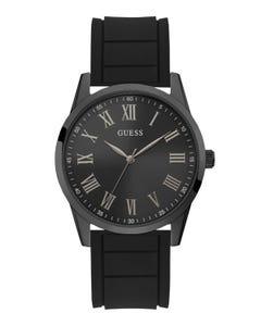Reloj Guess Charter Caballero