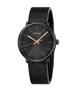 Reloj Calvin Klein High Noon Unisex