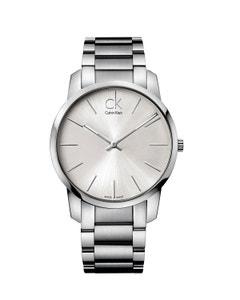Reloj Calvin Klein City para Caballero
