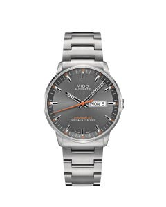 Reloj Mido Commander Chronometer para Caballero