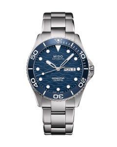 Mido Ocean Star 200C M0424301104100