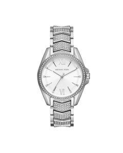 Reloj Michael Kors Whitney MK6687 Para Dama