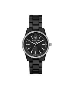 Reloj Michael Kors Ritz MK6836 Para Dama