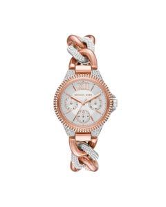 Reloj Michael Kors Camille MK6843 Para Dama