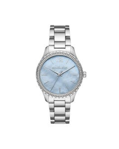Reloj Michael Kors Layton MK6847 Para Dama