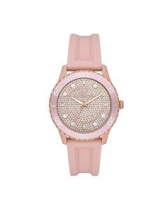 Reloj Michael Kors Runway MK6854 Para Dama