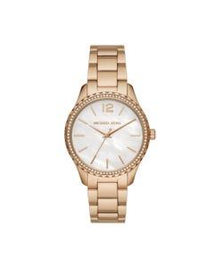 Reloj Michael Kors Layton MK6870 Para Dama