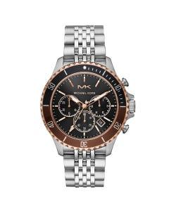 Reloj Michael Kors Mens MK8725 Para Caballero