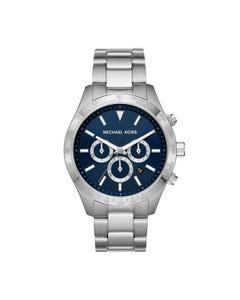 Reloj Michael Kors Layton MK8781 Para Caballero