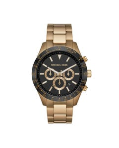 Reloj Michael Kors Layton MK8783 Para Caballero
