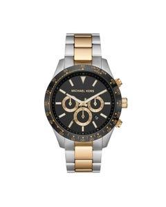 Reloj Michael Kors Layton MK8784 Para Caballero