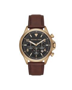 Reloj Michael Kors Gage MK8785 Para Caballero