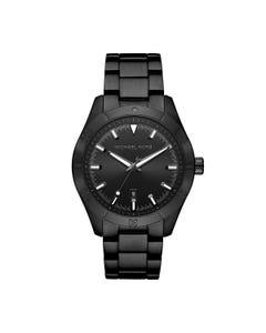 Reloj Michael Kors Layton MK8817 Para Caballero
