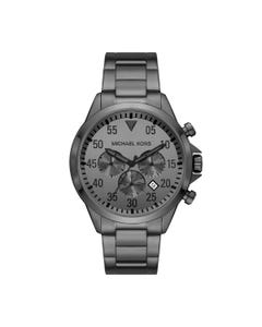 Reloj Michael Kors Outlet Thompkins MK8860 Para Caballero