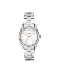 Reloj Dkny Nolita NY2901 Para Dama