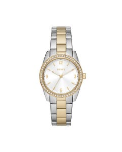 Reloj Dkny Nolita NY2903 Para Dama