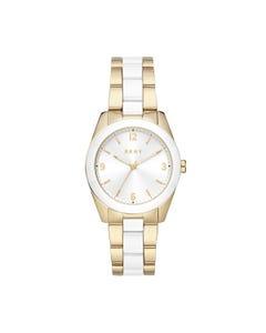 Reloj Dkny Nolita NY2907 Para Dama