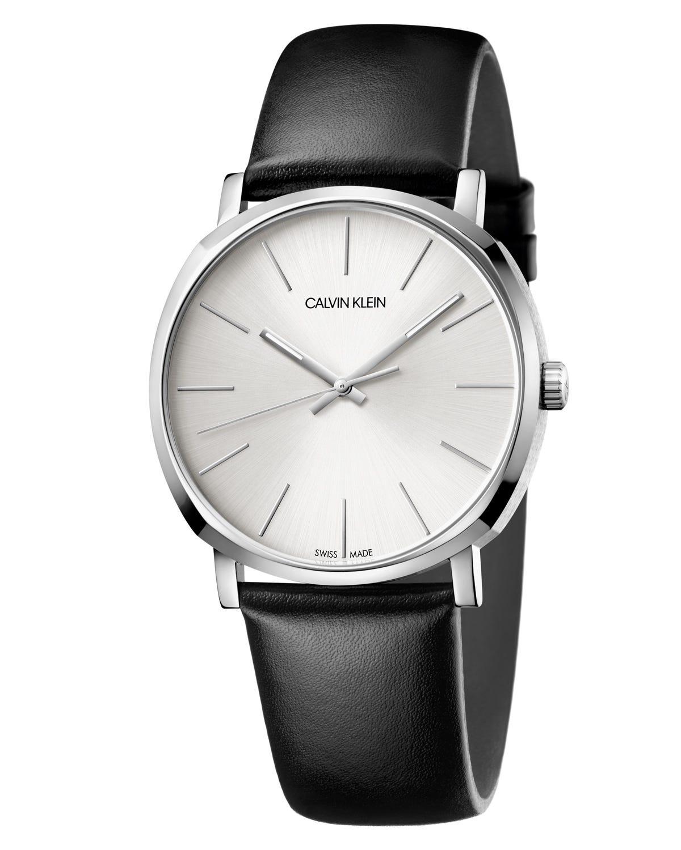 Klein Reloj Para Caballero Calvin Posh wnOmN0v8