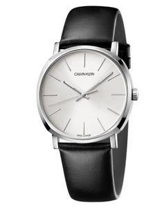 Reloj Calvin Klein Posh para Caballero