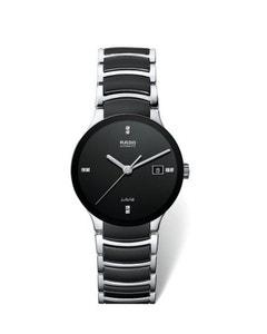 Reloj Rado Centrix para Caballero