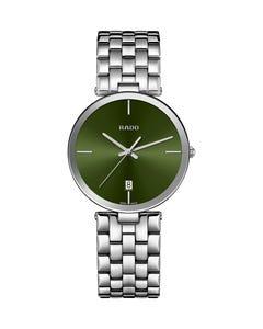 Reloj Rado Florence para Caballero