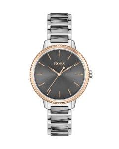 Reloj Boss Signature Para Dama