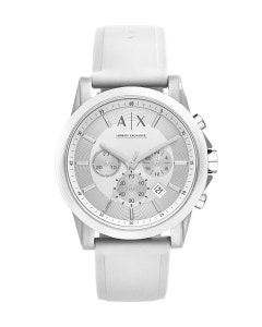 Reloj Armani Exchange Outerbanks Unisex