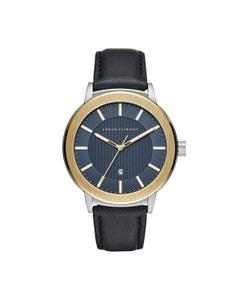 Reloj Armani Exchange Street Tradicional para Caballero