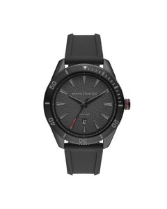 Reloj Armani Exchange Active Tradicional para Caballero