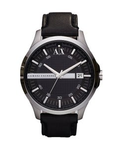 Reloj Armani Exchange Whitman para Caballero