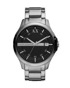 Reloj Armani Exchange Stainless Steel para Caballero