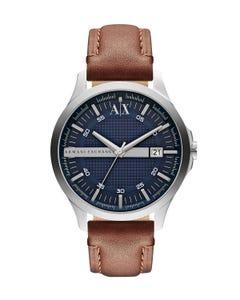 Reloj Armani Exchange Hampton para Caballero