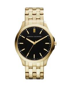 Reloj Armani Exchange Quartz para Caballero