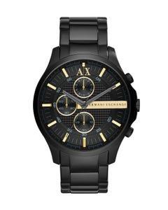 Reloj Armani Exchange Smart Tradicional para Caballero