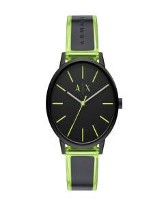 Reloj Armani Exchange Cayde AX2730 Para Caballero